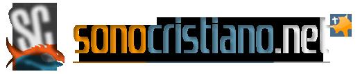 SonoCristiano.net